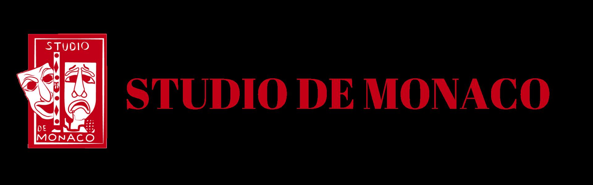 Le Studio de Monaco