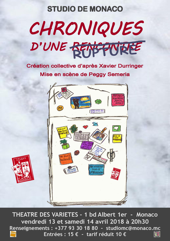 Affiche_Chroniques-Rupture_TV_04-2018-page-001